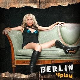 4-Play