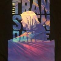 transcendancetee